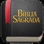 Bíblia Sagrada 2.4.1