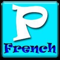 Icône apk Roi Prononciation (Française)