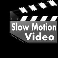 APK-иконка Медленное видео