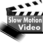 Slow Motion Video v3.2.10 APK