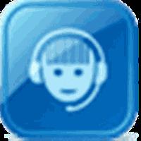 Ícone do apk Gravador de chamada com Speakr