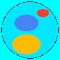 Tutor Google Assistant Voice Commands 1.0