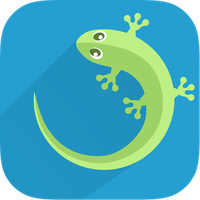 GT Recovery - Restaurer,photo apk icon