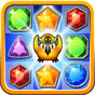 Jewel Pirates - Puzzle game  APK