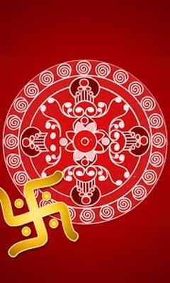 Download Swastik Diwali Live Wallpaper 18 Free Apk Android