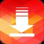 AppVN 2015 (Special Edition) 1.0.2 APK