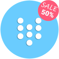 Sorus - Icon Pack Simgesi
