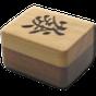 Mahjong 1.0.52