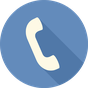Contacts Dialer 6.3.6