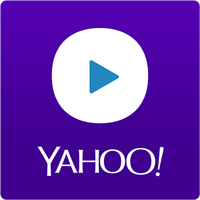 Yahoo Video Guide apk icon