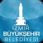 İzmir Büyükşehir Belediyesi 3.12