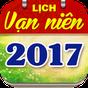Lich Van Nien 2016 3.1.1