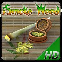 Ícone do apk iSmoke: Weed HD - Free