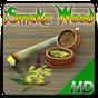 iSmoke: Weed HD - Free  APK