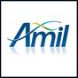 Amil Clientes 2.90