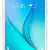 Imagen de Samsung Galaxy Tab A 9.7