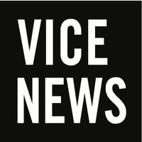Ícone do VICE News