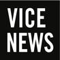 VICE News 1.1.3.1