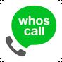 Whoscall - Bloqueia chamadas