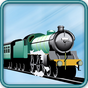IRCTC Rail Booking Online 8 APK