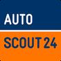 AutoScout24: mobile Auto Suche 9.3.33