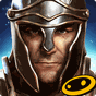 BLOOD & GLORY: IMMORTALS 1.1.1 APK