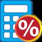 Kalkulator Kredit (angsuran) 1.8.0