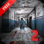 Horror Hospital 2 4.4