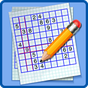 Sudoku Classic 4.5.0