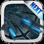 Time Battle Next 3D Theme LWP 1.21 APK