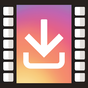Video Downloader for Instagram 4.6.0