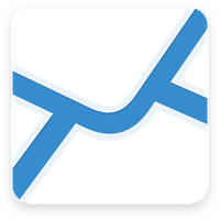 freenetmail - E-Mail Postfach icon