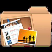 Ícone do apk File Manager