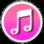 Reprodutor de música 1.6