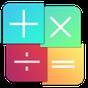 Juegos de matemáticas, Math 3.5