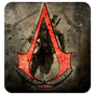 Assasins Creed Wallpapers For Fans 1.0 APK