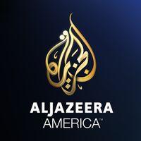 Icoană apk Al Jazeera America News