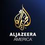 Al Jazeera America News 1.6 APK