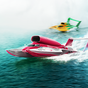 Boat Racing 3D: Jetski Driver & Water Simulator 1.00