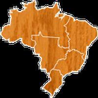 Ícone do apk Sabores do Brasil