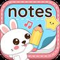 Niki: Aplicativo de Notas Fofas 4.0.1