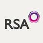 RSA Brazil