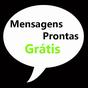 Mensagens prontas para enviar 1.0.3 APK