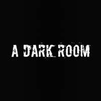 Ikon A Dark Room ®