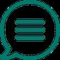 WhatsWeb WebLite for Whatsapp