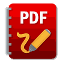 RepliGo PDF Reader apk icono