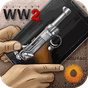 Weaphones™ WW2: Firearms Sim 1.5.0