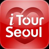 Biểu tượng i Tour Seoul
