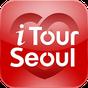 ソウルをガイドする手のひらナビ『i Tour Seoul』 2.4.37