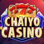 Chaiyo Casino  APK